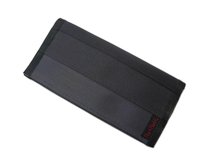 【Re+Belt リベルト】カードケース付ウオレット