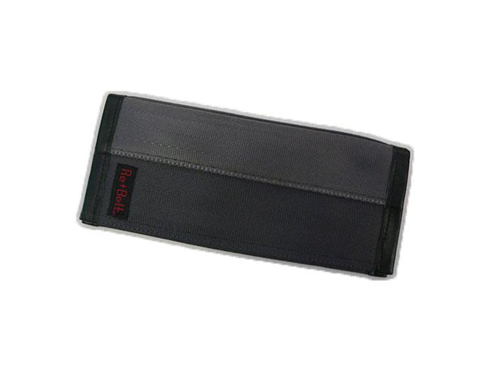 【Re+Belt リベルト】カードケース