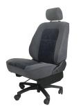 腰痛の方におすすめの疲れにくい椅子『トレジャーチェア』