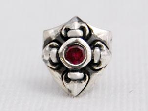 E004 RED
