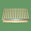 システムベッドパーツ/サイド+底板