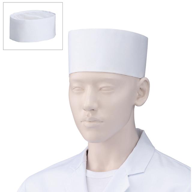 KAZEN(カゼン) 472-90 小判帽(天井メッシュ)(2枚入)