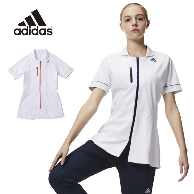 adidas(アディダス) SMS004 レディスジャケット