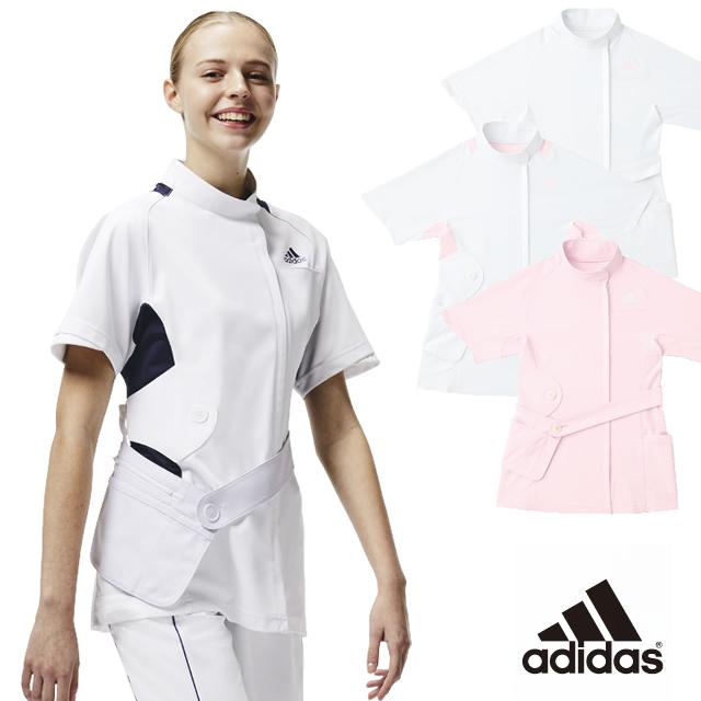 adidas(アディダス) SMS007 レディスジャケット