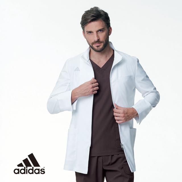 adidas(アディダス) SMS202 メンズドクターハーフコート