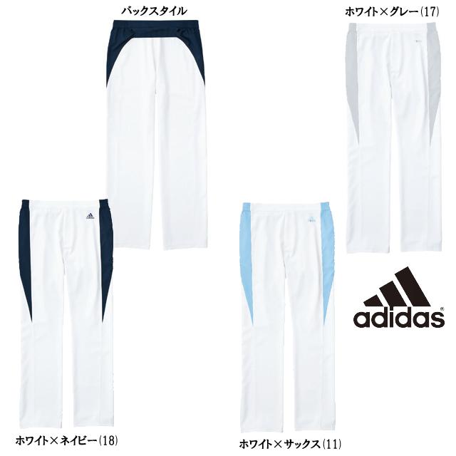 adidas(アディダス) SMS504 メンズパンツ