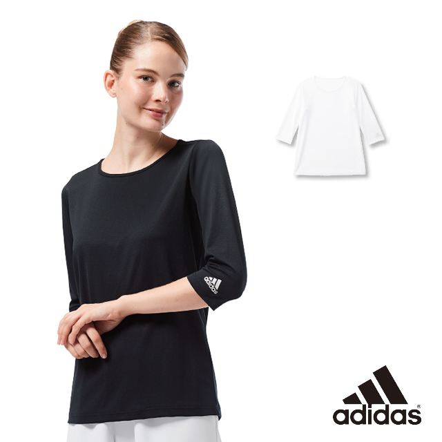 adidas(アディダス) SMS900 インナーTシャツ