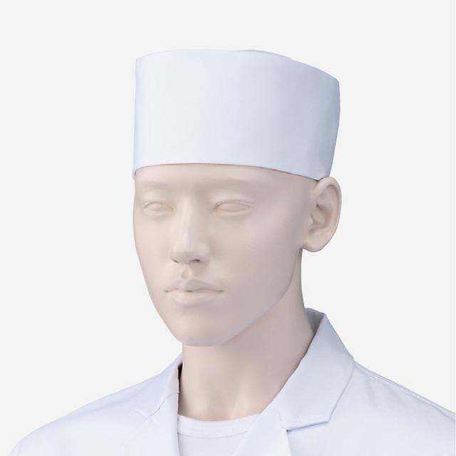 KAZEN(カゼン) 472-50 小判帽(2枚入)