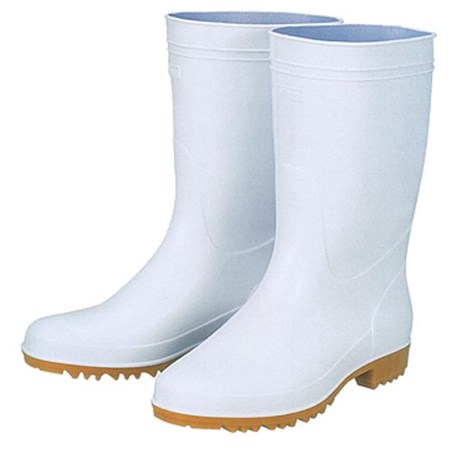 XEBEC(ジーベック) 85760 衛生長靴