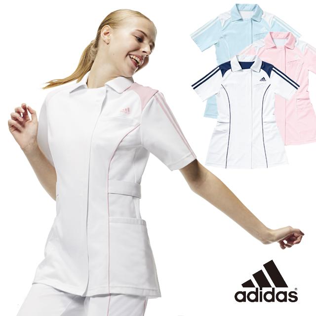 adidas(アディダス) SMS002 レディスジャケット
