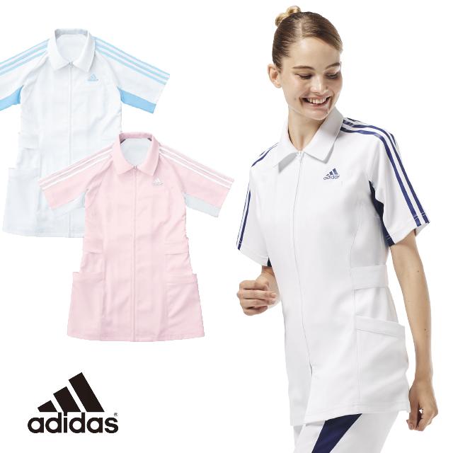 adidas(アディダス) SMS003 レディスジャケット