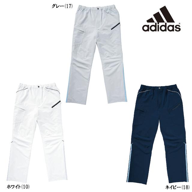 adidas(アディダス) SMS301 メンズパンツ
