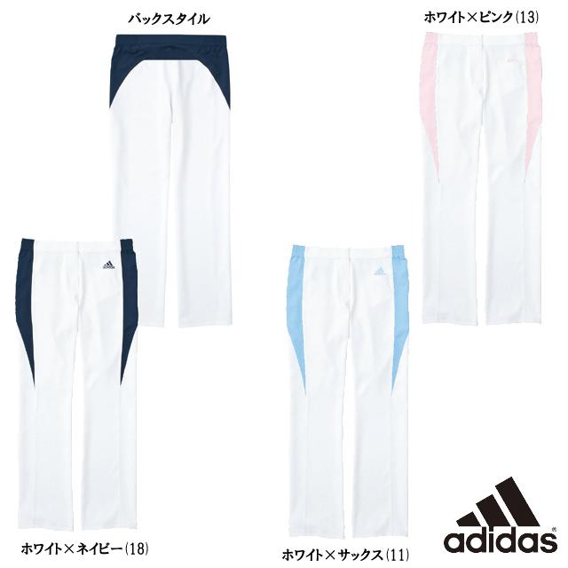 adidas(アディダス) SMS402 レディスパンツ