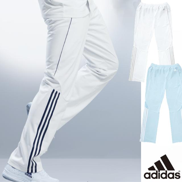 adidas(アディダス) SMS502 メンズパンツ