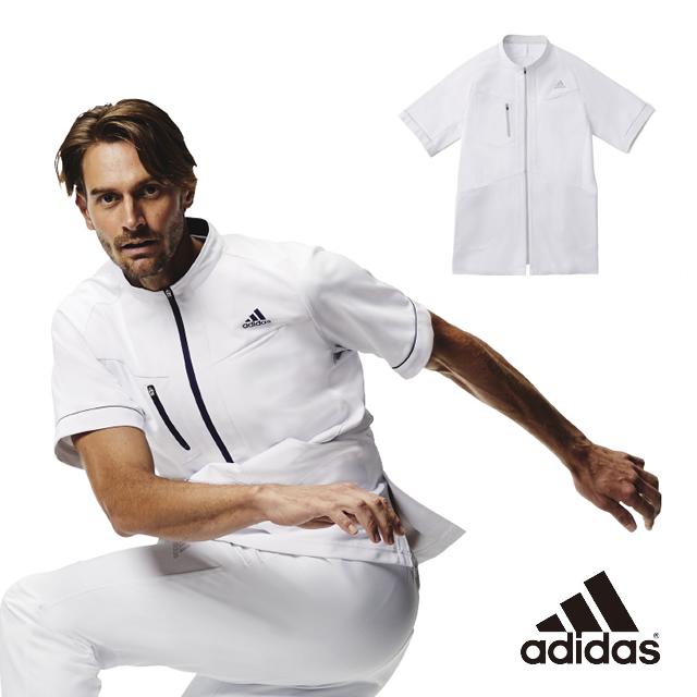 adidas(アディダス) SMS602 メンズジャケット