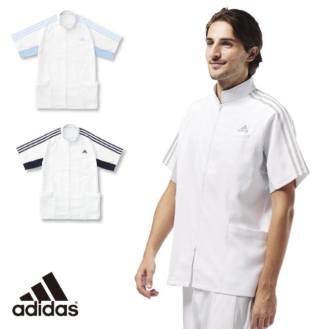 adidas(アディダス) SMS603 メンズジャケット