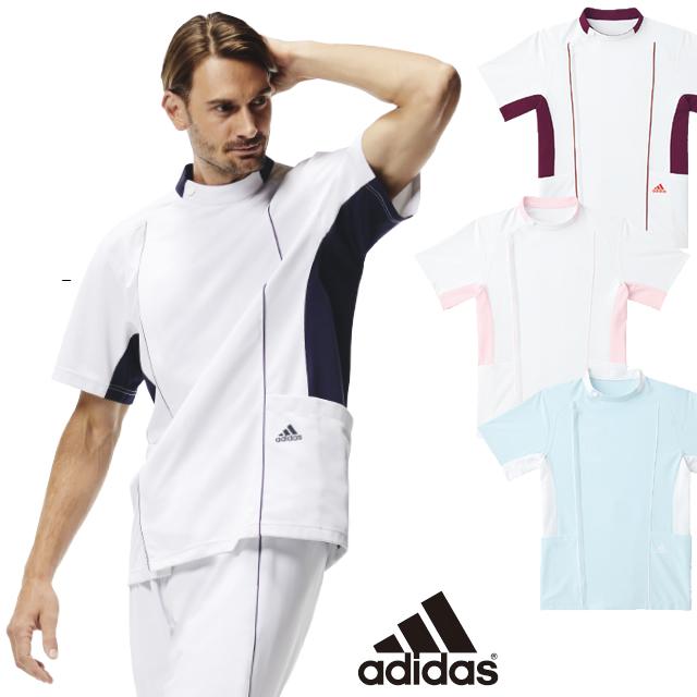 adidas(アディダス) SMS620 ジャケット(男女兼用)