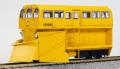 16番 TMC400S 軌道モーターカー