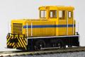16番 日立 15t 貨車移動機 青帯