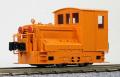 16番 加藤製作所 6.5t 貨車移動機 鋳物台枠タイプB