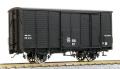 16番 国鉄 ワム3500 typeA