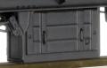 16番 車掌車・客車用 蓄電池箱(大)
