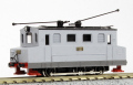Nゲージ 鉄道院 10000形 電気機関車