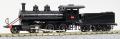 Nゲージ 鉄道院 8100形 原型