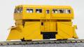 Nゲージ TMC400S 軌道モーターカー 双頭タイプ