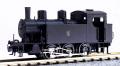 Nゲージ 三井埠頭 5号機 20tCタンク