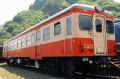 国鉄 キハ20 200番代