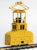 HOn 明治鉱業平山炭鉱 601