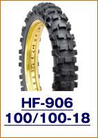 hf906 100/100-18