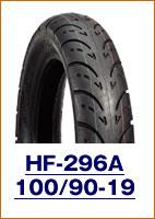 DURO HF296A 100/90-19