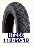 DURO HF266 110/90-10