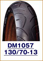 DURO DM1057 130/70-13