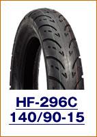 DURO HF296C 140/90-15