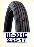 DURO HF-301E 2.25-17