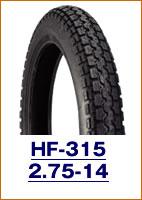 DURO HF315 2.75-14