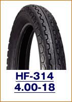 DURO HF-314 4.00-18
