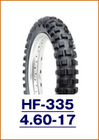 HF-335 4.60-17