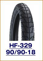 hf329 90/90-18