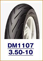 DURO DM1107 3.50-10