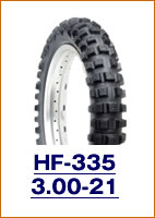 hf-335 3.00-21