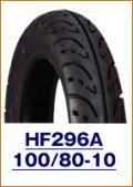 DURO HF296A 100/80-10