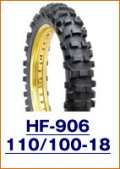 hf906 110/100-18