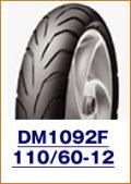 DURO DM1092F 110/60-12
