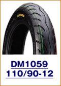 DURO DM1059 110/90-12