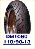 DURO DM1060 110/90-13
