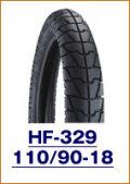 hf329 110/90-18